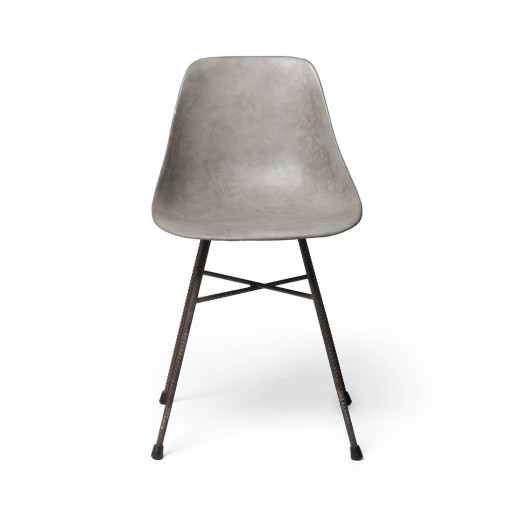 dl-09109-hauteville-chair_01-510x510