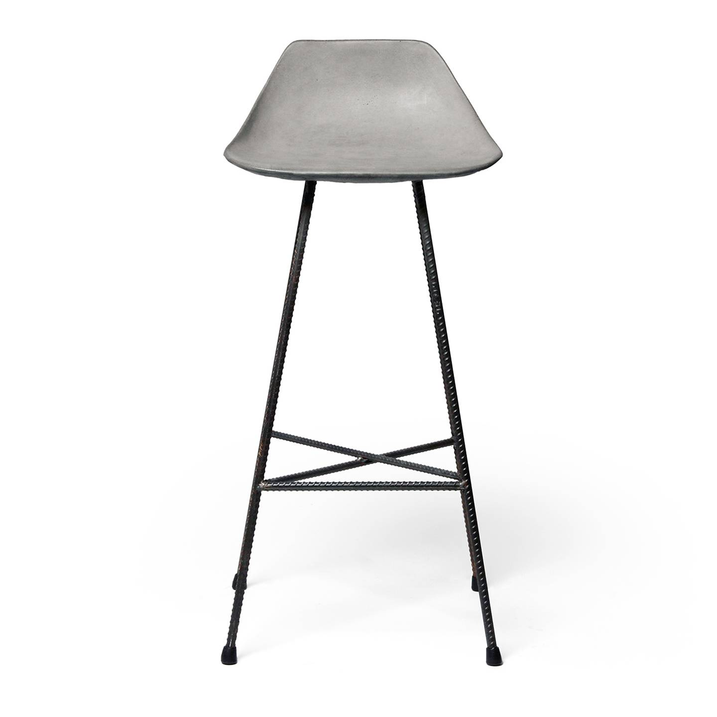 dl-09126-hauteville-bar-chair-01