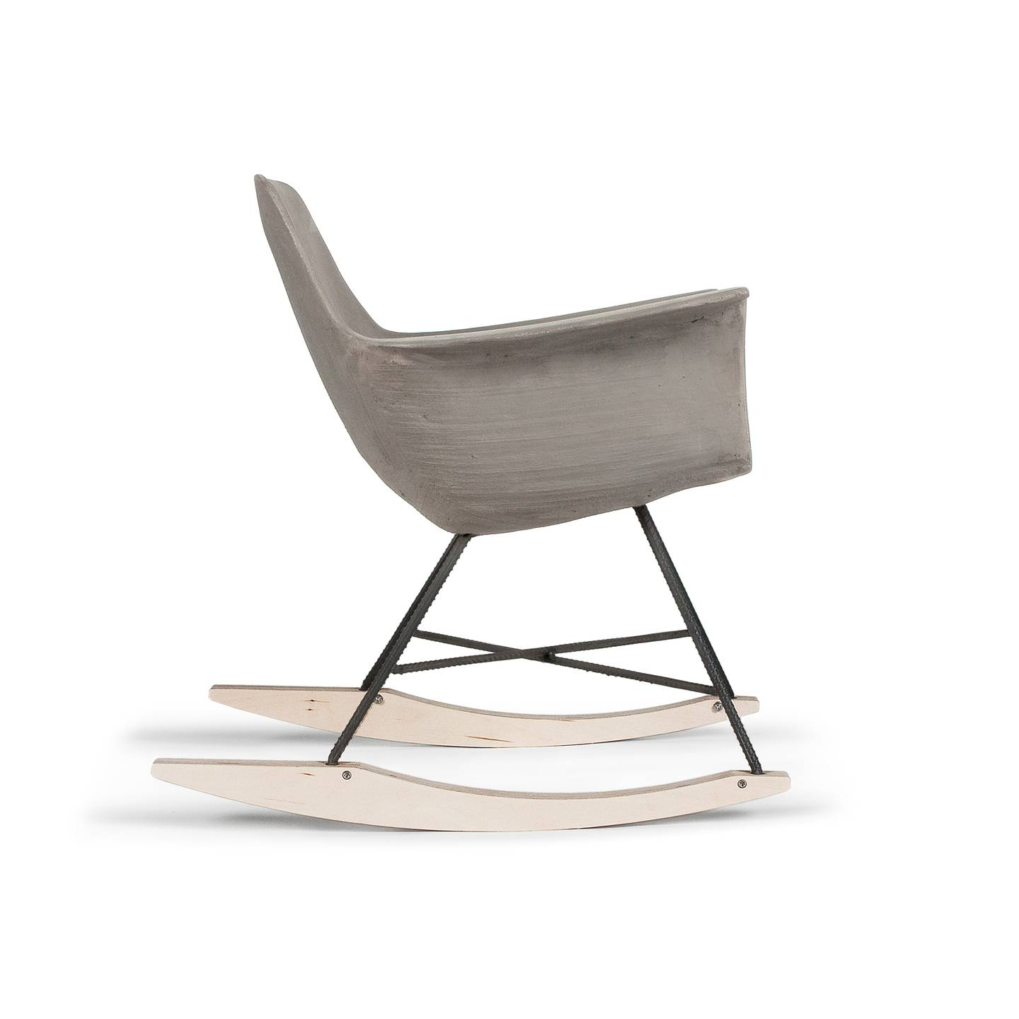 hauteville-concrete-rocking-chair-design-lyon-beton-01